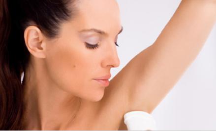 deodorante-sanatoase
