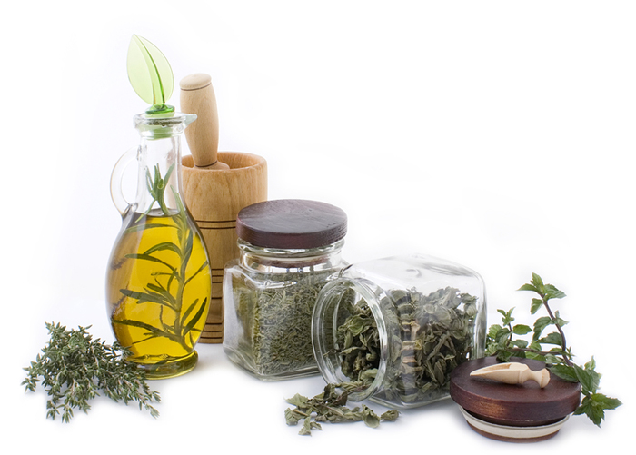 Uleiuri de aromaterapie si esentiale