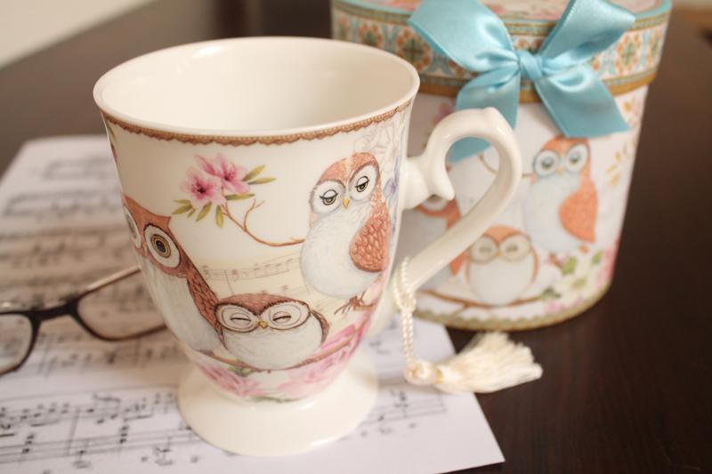 cana-ceai-cafea-cutie-cadou-bufnita