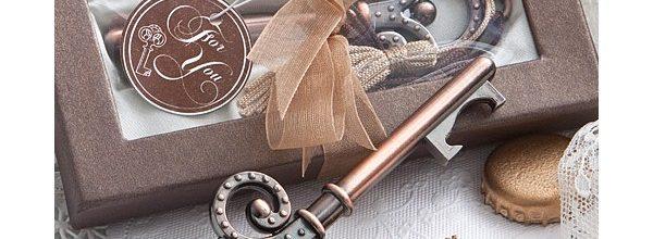 deschizator-sticla-cheie-vintage-bronz