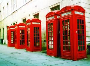 cabina-telefonica-rosie