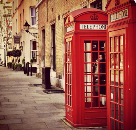 cabina-telefonica-rosie-londra
