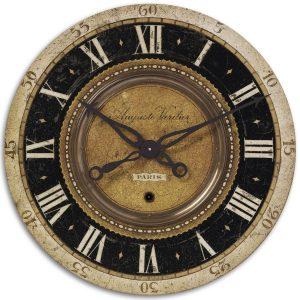 ceas-vintage