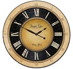 ceas-vintage-mare