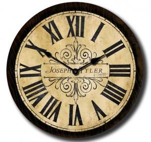ceas-vintage-tyler
