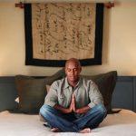 Meditatia combate stresul