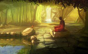 meditatie-zen
