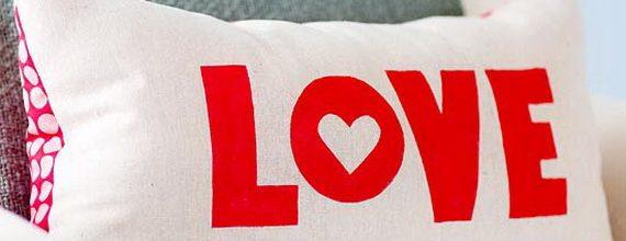 cadouri de dragoste