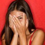 De ce e OK sa fii timid?