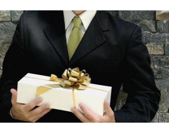 cadouri-pentru-sef