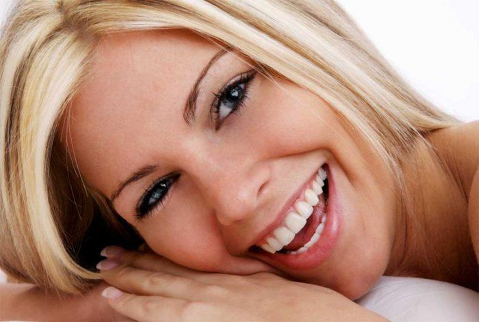 cadouri pentru femei, Cum poti sa-ti faci viata mai frumoasa?