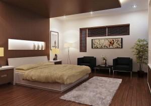 tablou-dormitor