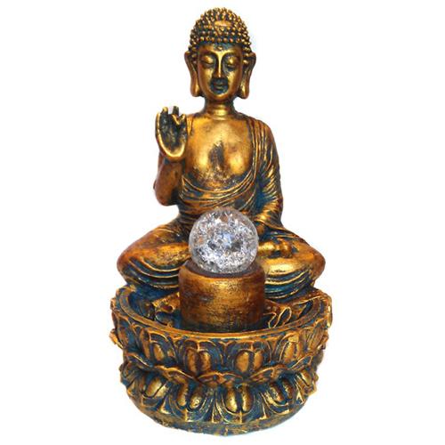 fantana-buddha-auriu