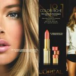 L'Oreal Colour Riche