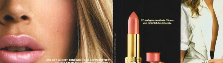 L'Oreal-colour-riche