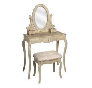 masa-de-toaleta-louis-vix Masa de toaleta vintage