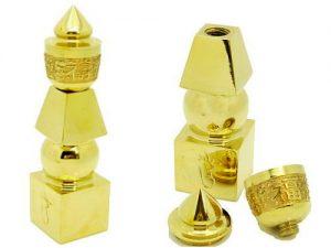 pagoda-cinci-elemente