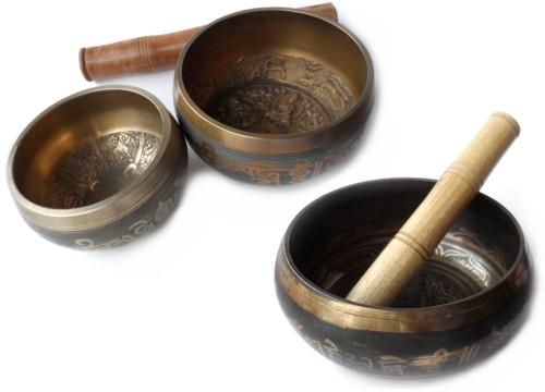 boluri-tibetane