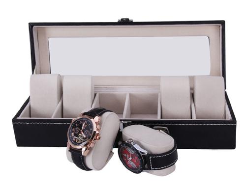 cutie-ceasuri-interior-doua