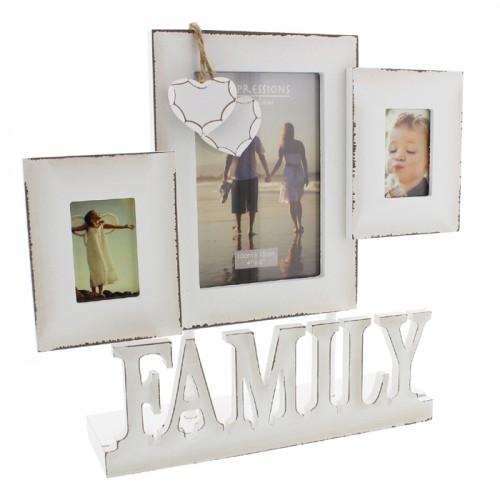 rama-foto-family-28x24x7cm-FW922C