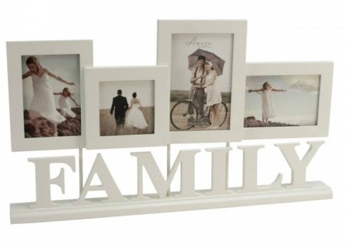 rama-foto-family