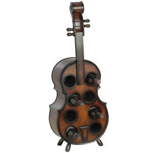 suport-vin-violoncel