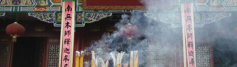 betisoare-parfumate-templu