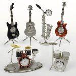 Ceasuri miniaturi
