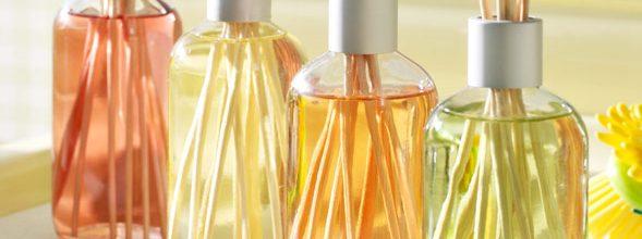 difuzoare-aroma