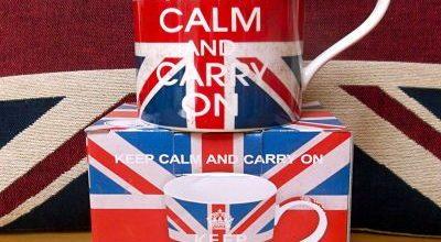 cana-keep-calm