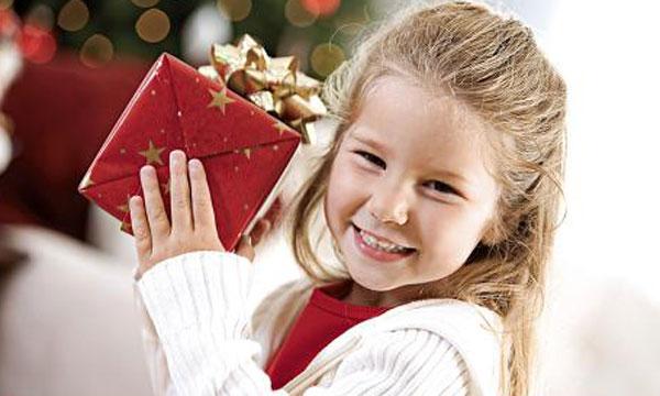 cadouri copii mos nicolae,cadou mos nicolae