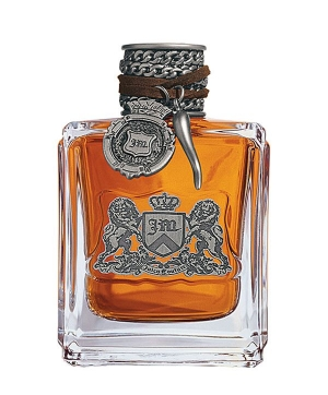 parfum-dirty-english