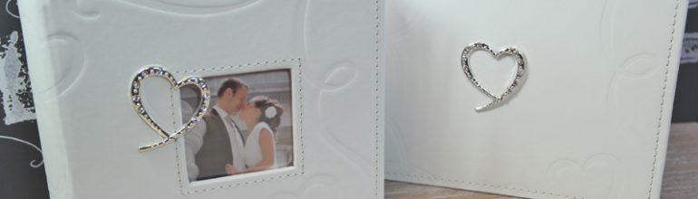 album foto pentru miri, carte de oaspeti juliana