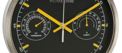 ceas-termometru-W7441