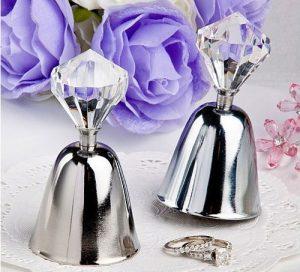 clopotei marturii de nunta