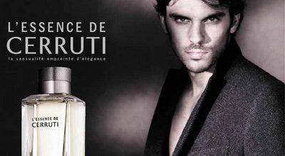 L'Essence de Cerruti-parfum-pentru-barbati