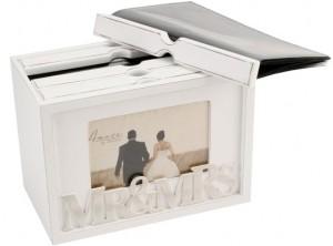 album--foto-nunta-WG360