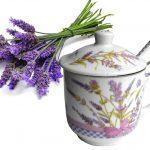 Remedii naturale cu lavanda