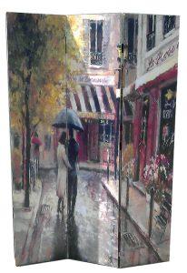 paravan-decorativ-romantic-ploaie