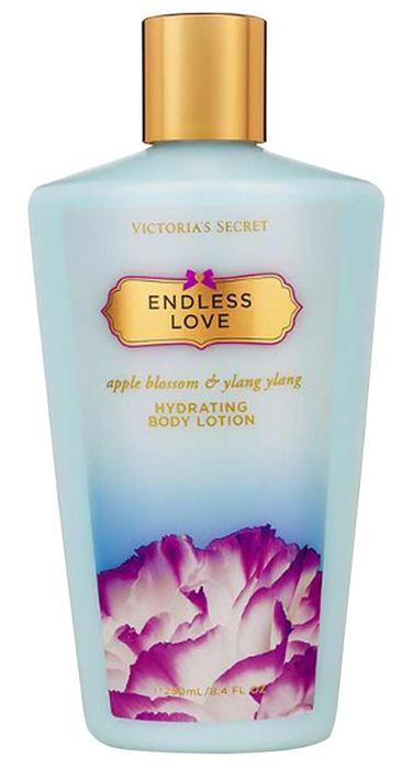 Victoria-Secret-Endless-lov