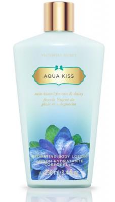 Victoriasecret-aqua-kiss-34