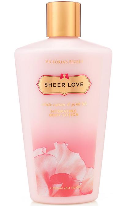 Victoriasecret-sheer-love-3