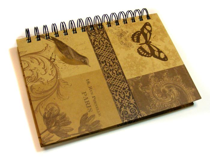 agenda-vintage-juliana (3)