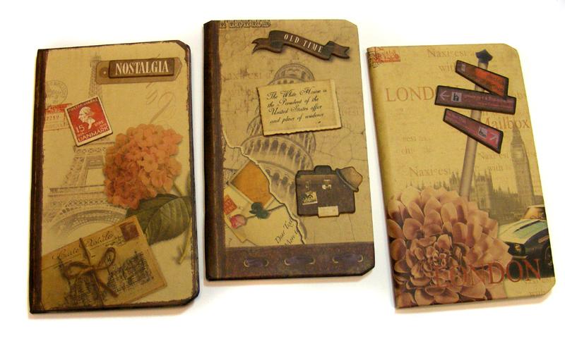 agenda-vintage-juliana (9)