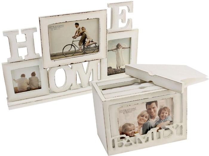 album-rama-foto-family-home