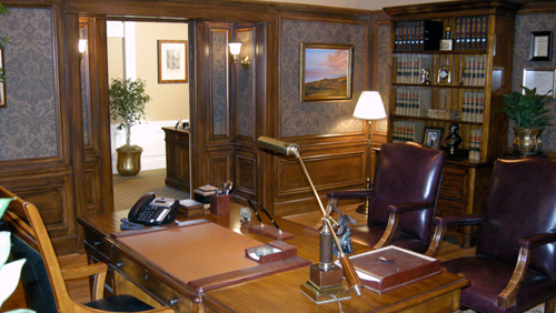 birou-avocat