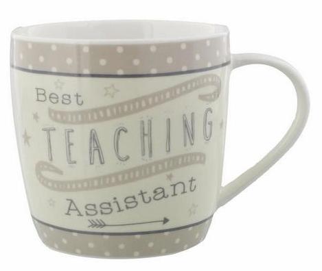 Cadou pentru profesor practic si elegant.