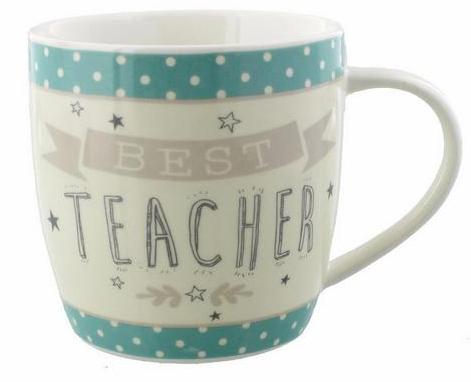 cana cadou pentru profesor, Cadou pentru profesori