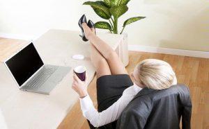 relaxare Cum sa fii mai comunicativ