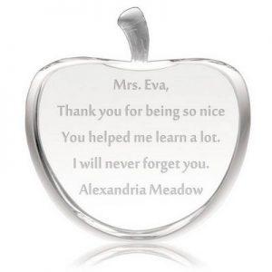 cadou pentru profesor,cadou de multumire